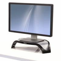 Podstawa pod monitor LCD/TFT Smart Suites™, Ergonomia, Akcesoria komputerowe