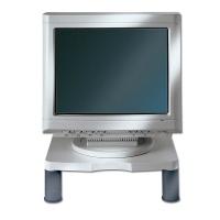 Podstawa pod monitor LCD Standard, Ergonomia, Akcesoria komputerowe