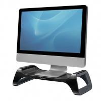 Podstawa pod monitor I-Spire™ - czarna, Ergonomia, Akcesoria komputerowe