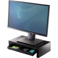Podstawa pod monitor Designer Suites™, Ergonomia, Akcesoria komputerowe