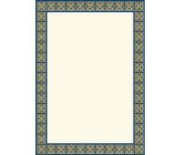 Barwne arkusze A4 ANGLIA (50 szt), Papiery specjalne, Papier i etykiety