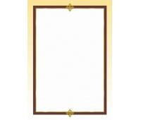 Barwne arkusze A4 FRANCJA (50 szt), Papiery specjalne, Papier i etykiety