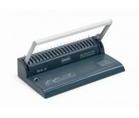 Bindownica biurowa g. plastik. Wallner iBind A8, Laminacja i bindowanie, Urządzenia i maszyny biurowe