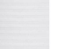 Karton ozdobny Bali biały 20 szt./op. 220g/m2, Papiery specjalne, Papier i etykiety
