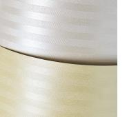 Karton ozdobny Bali perłowa biel 20 szt./op. 220g/m2, Papiery specjalne, Papier i etykiety