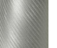 Karton ozdobny Batik srebro 20 szt./op. 220g/m2, Papiery specjalne, Papier i etykiety