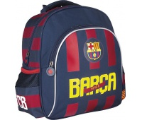 Plecak dziecięcy FC-80 FC Barcelona Barca Fan 4, Plecaki, Artykuły szkolne