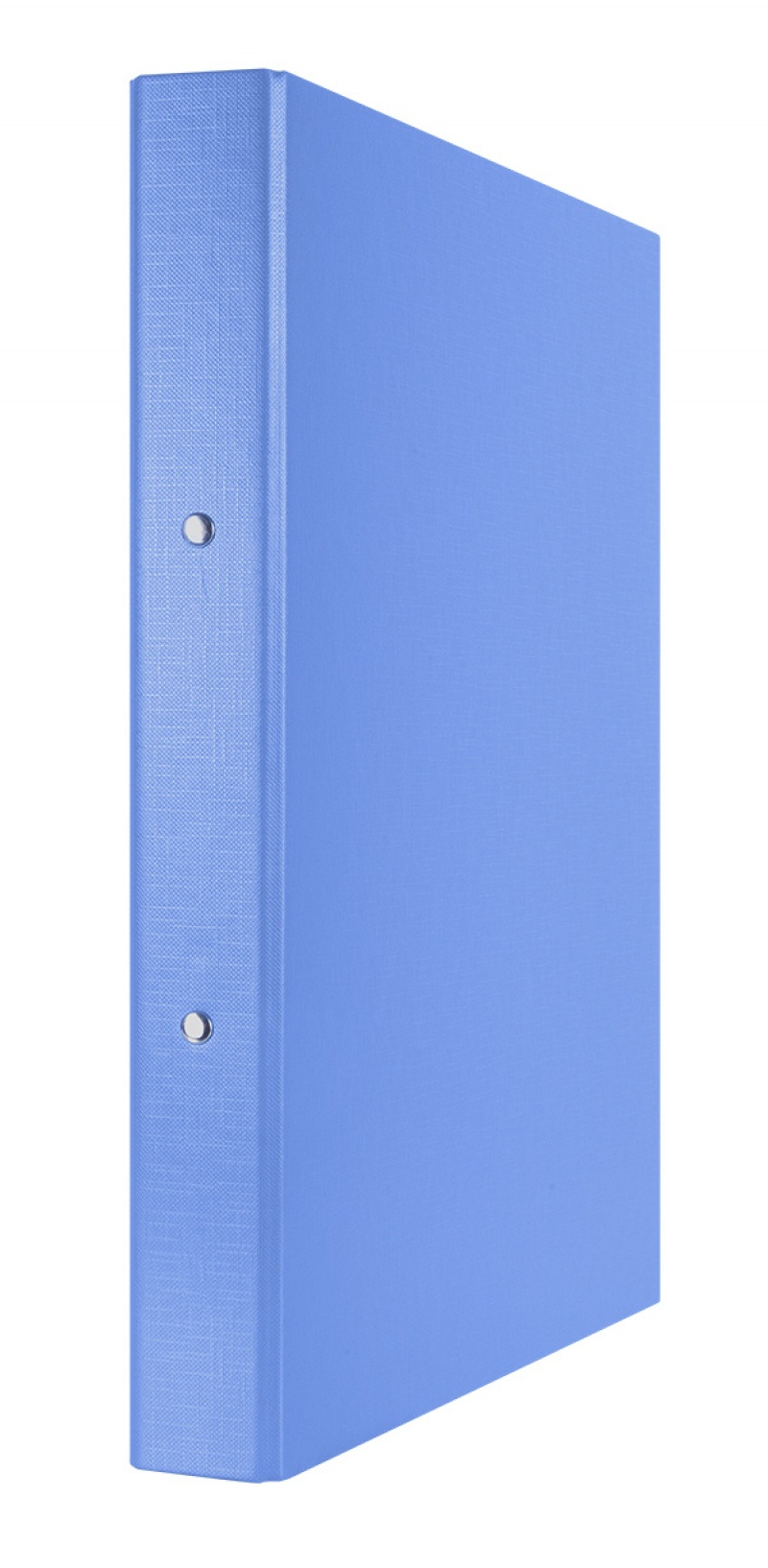 Ring Binder DONAU, PP, A4/2R/30mm, blue