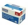 Glue Tape DONAU, permanent, 8mmx10m