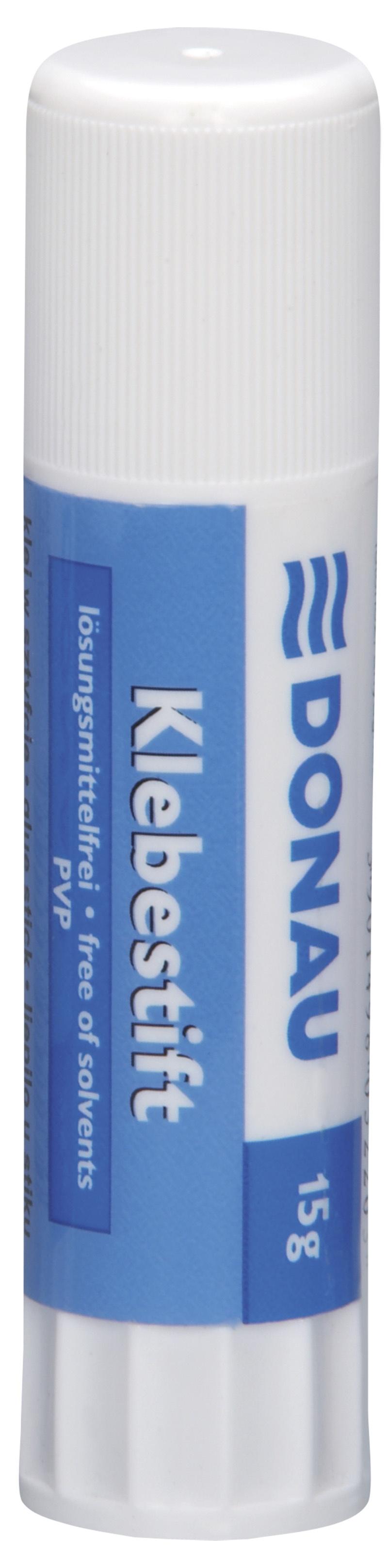 Glue Stick DONAU, 15g
