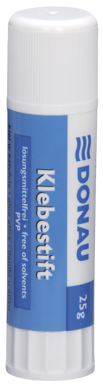 Glue Stick DONAU, 25g
