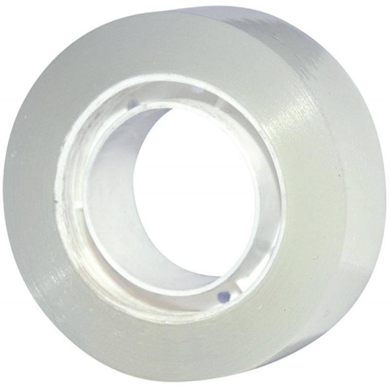 Self-adhesive Tape DONAU, 18mm, 33m