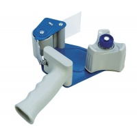 Packaging Tape Dispenser DONAU 2