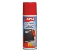 Label Removing Spray APLI, 200ml
