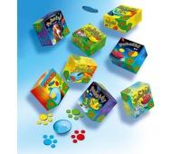 Pchełki - Małe, Gry, Zabawki