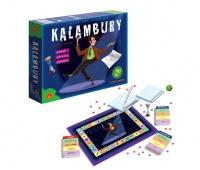 Kalambury - Big, Gry, Zabawki