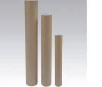 TUBA TEKTUROWA 450/50 MM, Tuby, Koperty i akcesoria do wysyłek