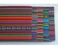 GUMA PIANKOWA PASKI A4 10szt, Produkty kreatywne, Artykuły dekoracyjne