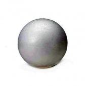 KULE STYROPIANOWE 80mm 20szt /14/, Styropian, Artykuły dekoracyjne