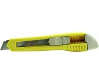 NÓŻ DO TAPET TZ-802, Noże, Koperty i akcesoria do wysyłek