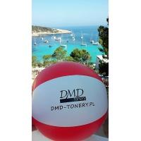 Piłka plażowa - produkt promocyjny nie podlega transakcjom handlowym, ~ Nagrody, Promocje