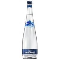 Woda ŻYWIEC ZDRÓJ, gazowana, butelka szklana, 0,7l, Woda, Artykuły spożywcze