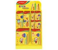 , Other, School supplies