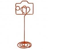 STOJAK MEMO, Produkty kreatywne, Artykuły dekoracyjne