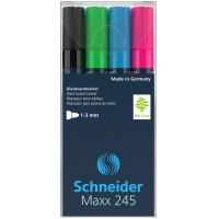, Markers, Writing and correction products