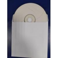 Płyta CD-RW koperta, Nośniki danych, Akcesoria komputerowe