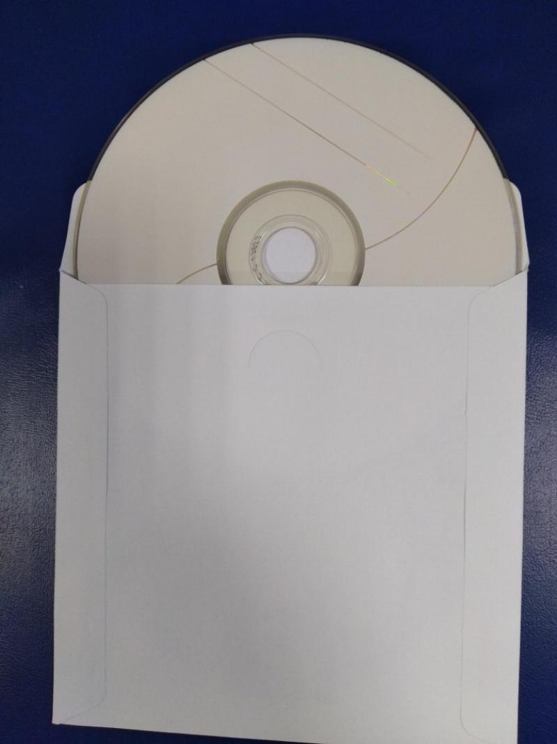 Płyta DVD DL, Nośniki danych, Akcesoria komputerowe
