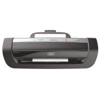 Laminator GBC Fusion 6000L, A3, nagrzew.: 1,5min, prędk. laminacji: 30s, czarny, Laminacja i bindowanie, Urządzenia i maszyny biurowe