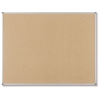 , Cork boards, Presentation