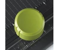 Ostrza wymienne REXEL SmartCut A100, zielone, Przycinarki i gilotyny, Urządzenia i maszyny biurowe
