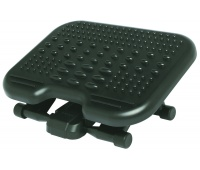 , Footrests and stools, Office equipment