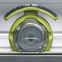 Ostrza wymienne REXEL SmartCut EasyBlade, Przycinarki i gilotyny, Urządzenia i maszyny biurowe