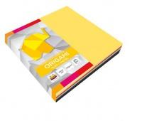 Origami 14x14cm mix a'100, Produkty kreatywne, Artykuły szkolne