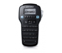 DRUKARKA DYMO LabelManager 160 QWERTY S0946340, Podkategoria, Kategoria