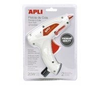 , Glues, Small office accessories