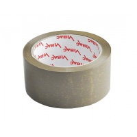 Packaging Tape VIBAC, 48mm, 60m, brown
