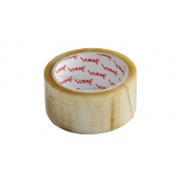 Packaging Tape VIBAC, 48mm, 60m, clear
