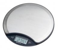 Digital Scale MAUL MaulDisc, 5kg, silver