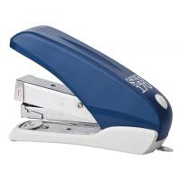 Zszywacz SAX170, zszywa do 40 kartek, front loader, łatwiejsze zszywanie, niebieski, Zszywacze, Drobne akcesoria biurowe