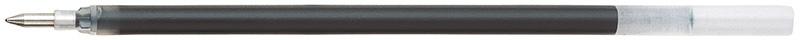 Wkład do długopisu żel. PENAC FX1, FX3 0,7mm, niebieski