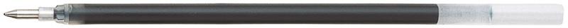 Wkład do długopisu żel. PENAC FX1, FX3 0,7mm, czerwony