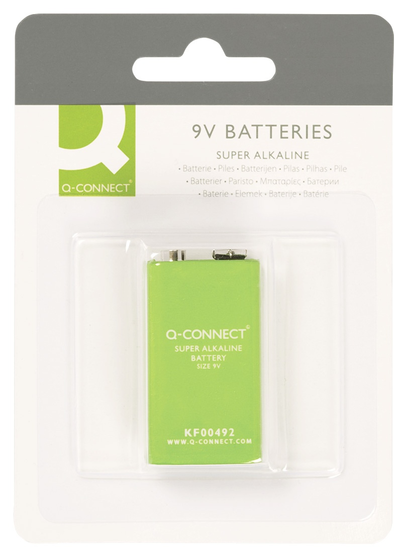 how to connect appliances to dc batteries