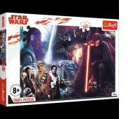 13222 260 - Siły Rebeliantów / Lucasfilm Star Wars Episode VIII, Puzzle, Zabawki