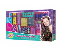 MANICURE & BEAUTY STUDIO, Produkty kreatywne, Zabawki