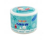 Sztuczny śnieg 12g – 500 ml, Produkty kreatywne, Artykuły dekoracyjne