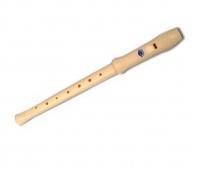 FLET PODŁUŻNY SZKOLNY-SOPRANOWY, Instrumenty muzyczne, Zabawki